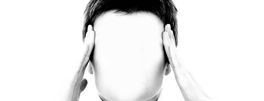 sinus headache treatment