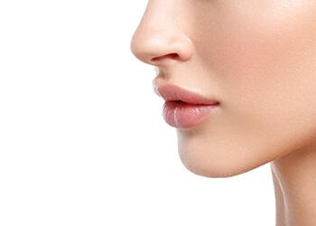 Voice Disorder Surgery London
